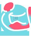 https://theyogabuddyapp.net/wp-content/uploads/2017/03/pregnancy.png